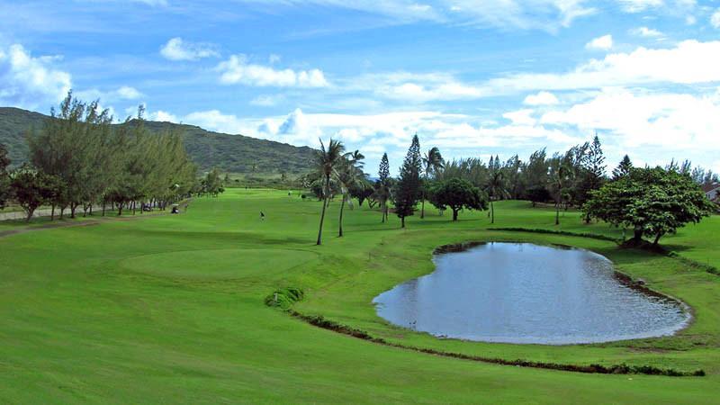 hawaii kai golf course.jpg
