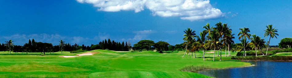 hawaii prince golf.jpg