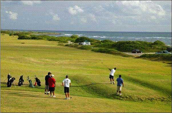 kahuku_golf_course.jpg