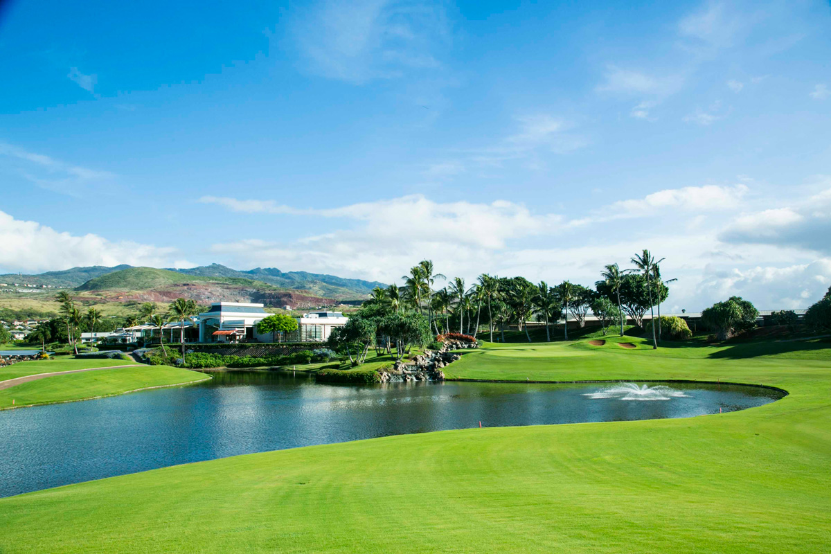 kapolei golf course.jpg