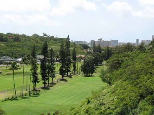 Moanalua_Golf_Club-photo.jpg