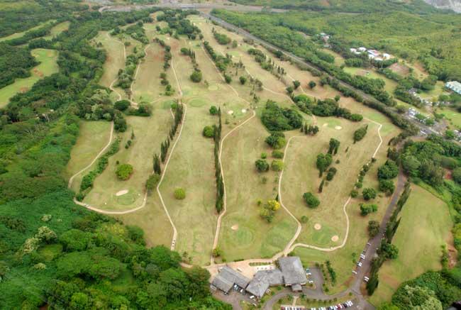 Pali_Golf_Course.jpg