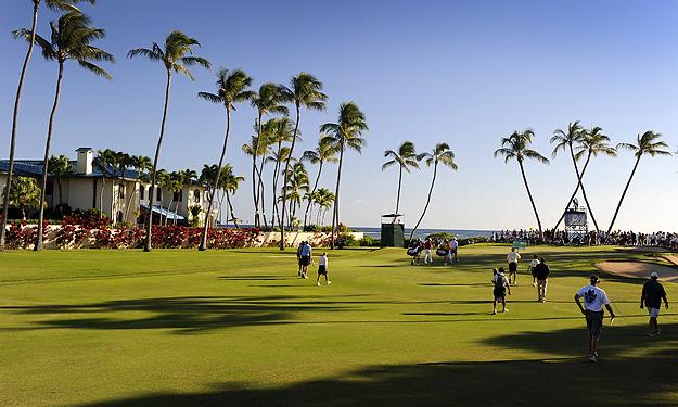 Golf06.thumb.300.jpg