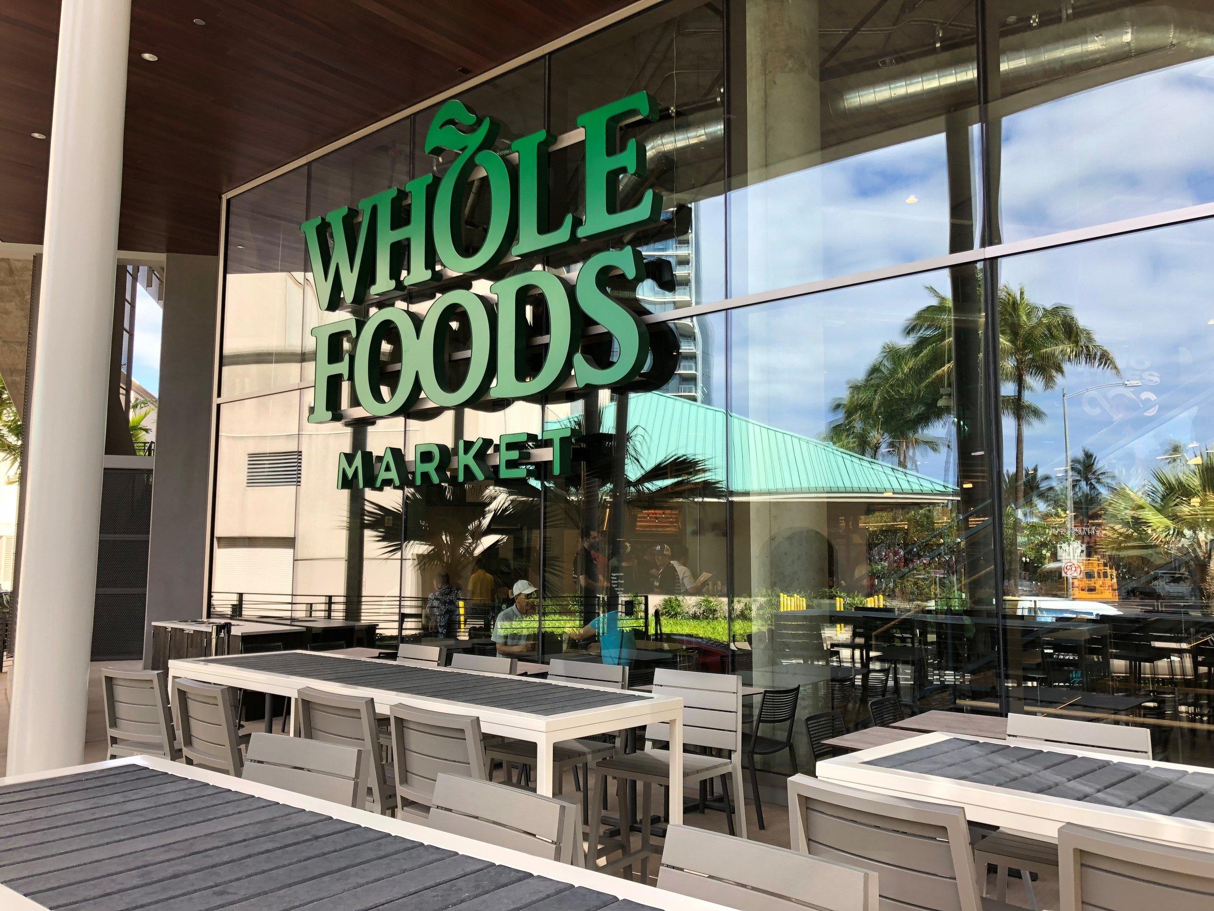 whole foods kakaako ward village jack tyrrell 2.jpg
