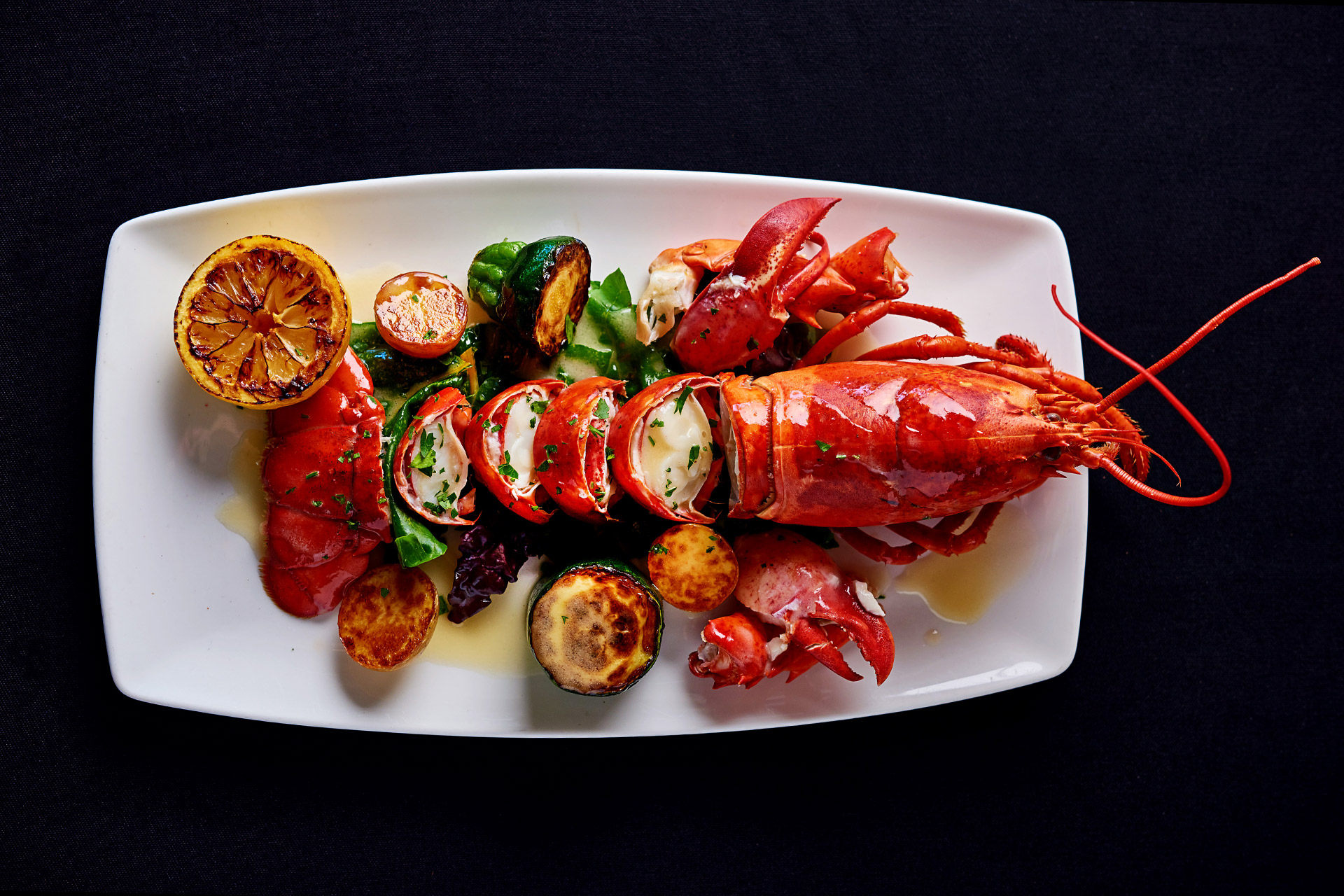 1920x1280-lobster.jpg