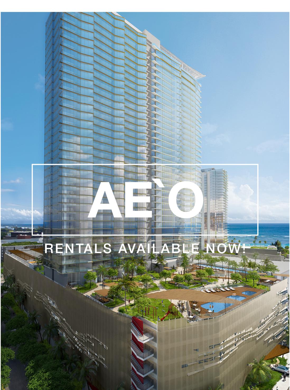 AEO Rental cover.jpg