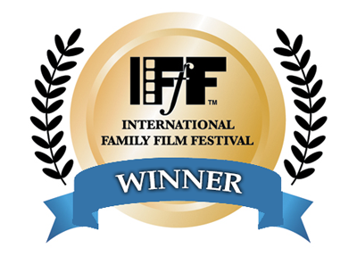 International Family Film Festival