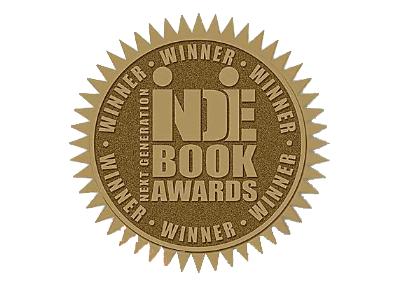 Indie Book Award, Best Children's Picture Book