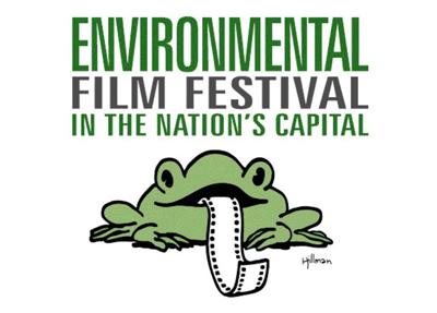 Environmental Film Festival in Washington DC