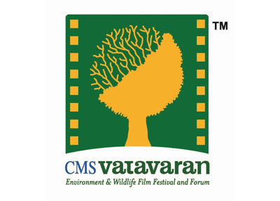 CMS Vatavaran Film Festival