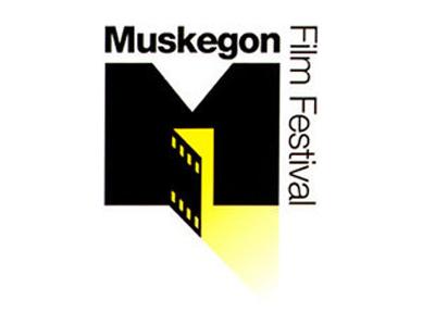Muskegon Film Festival