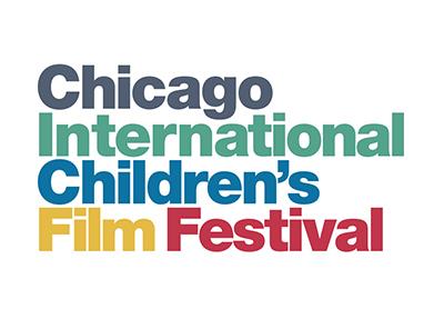 Chicago International Children's Film Festival