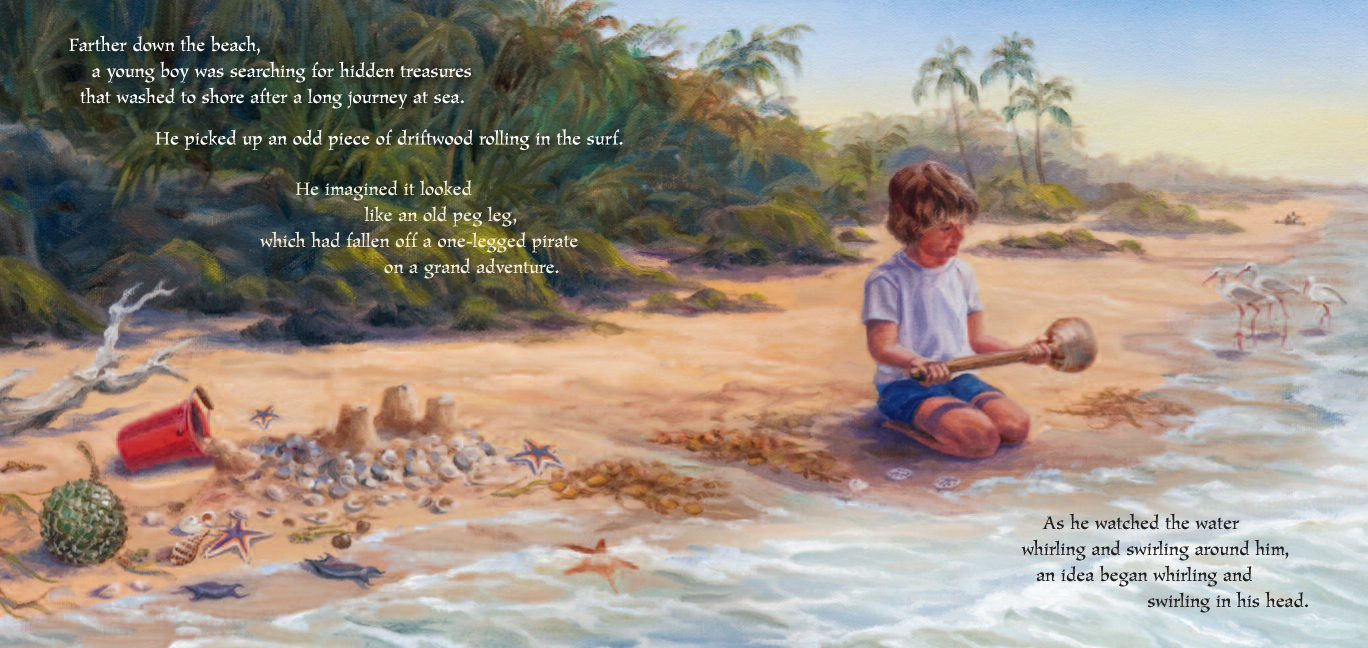 boy on beach.jpg