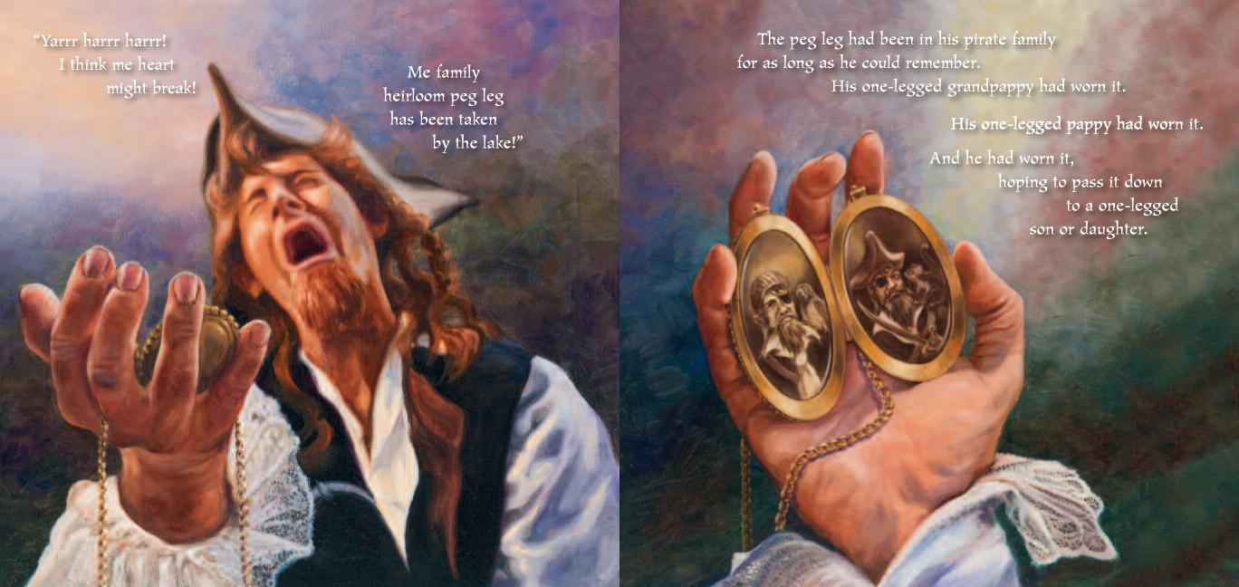 pirate cries.jpg