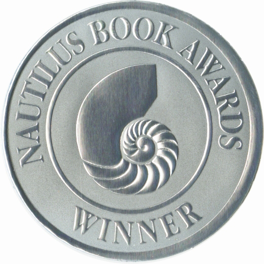 Nautilus Book Award Winner