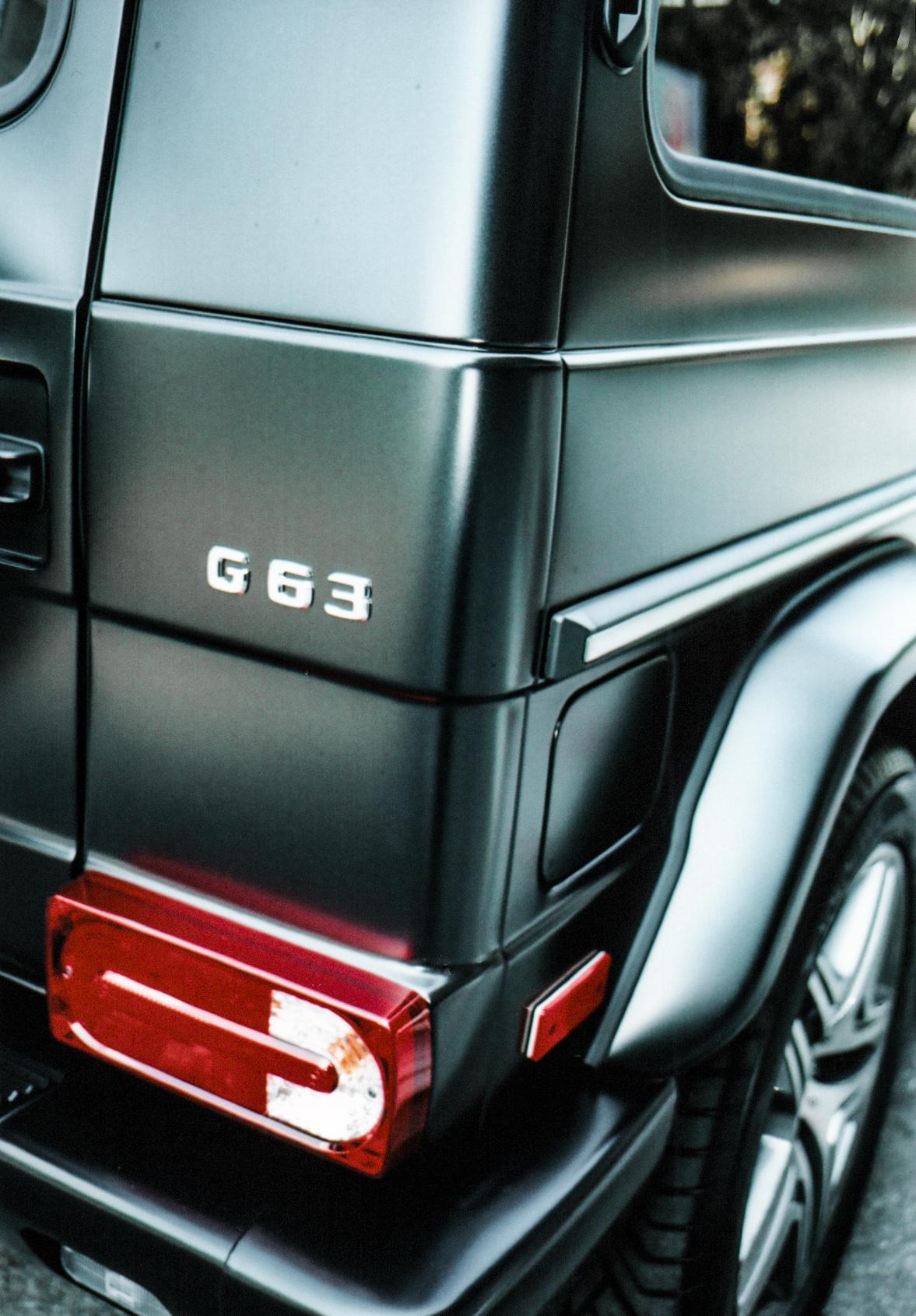 G63.jpg