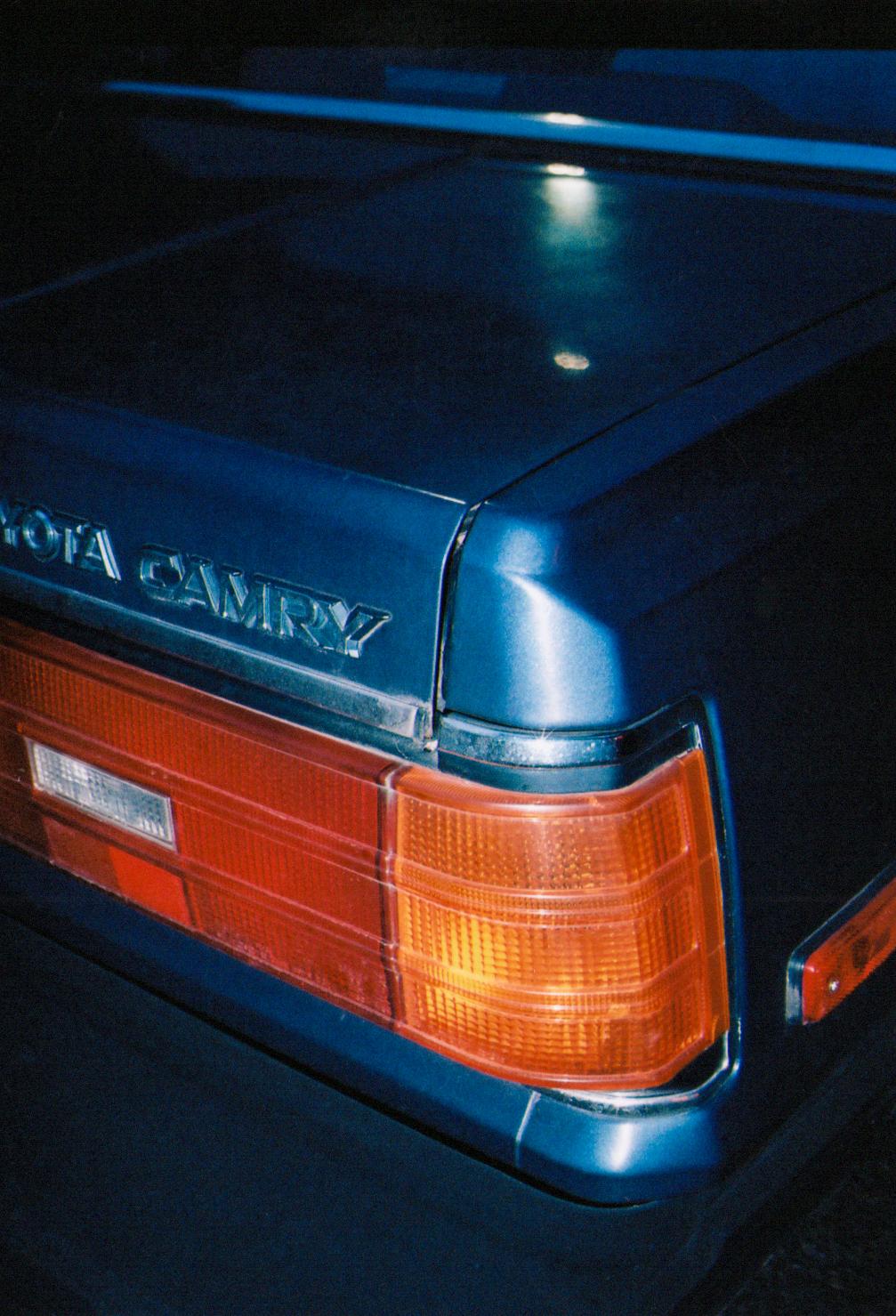 Toyota Camery.jpg