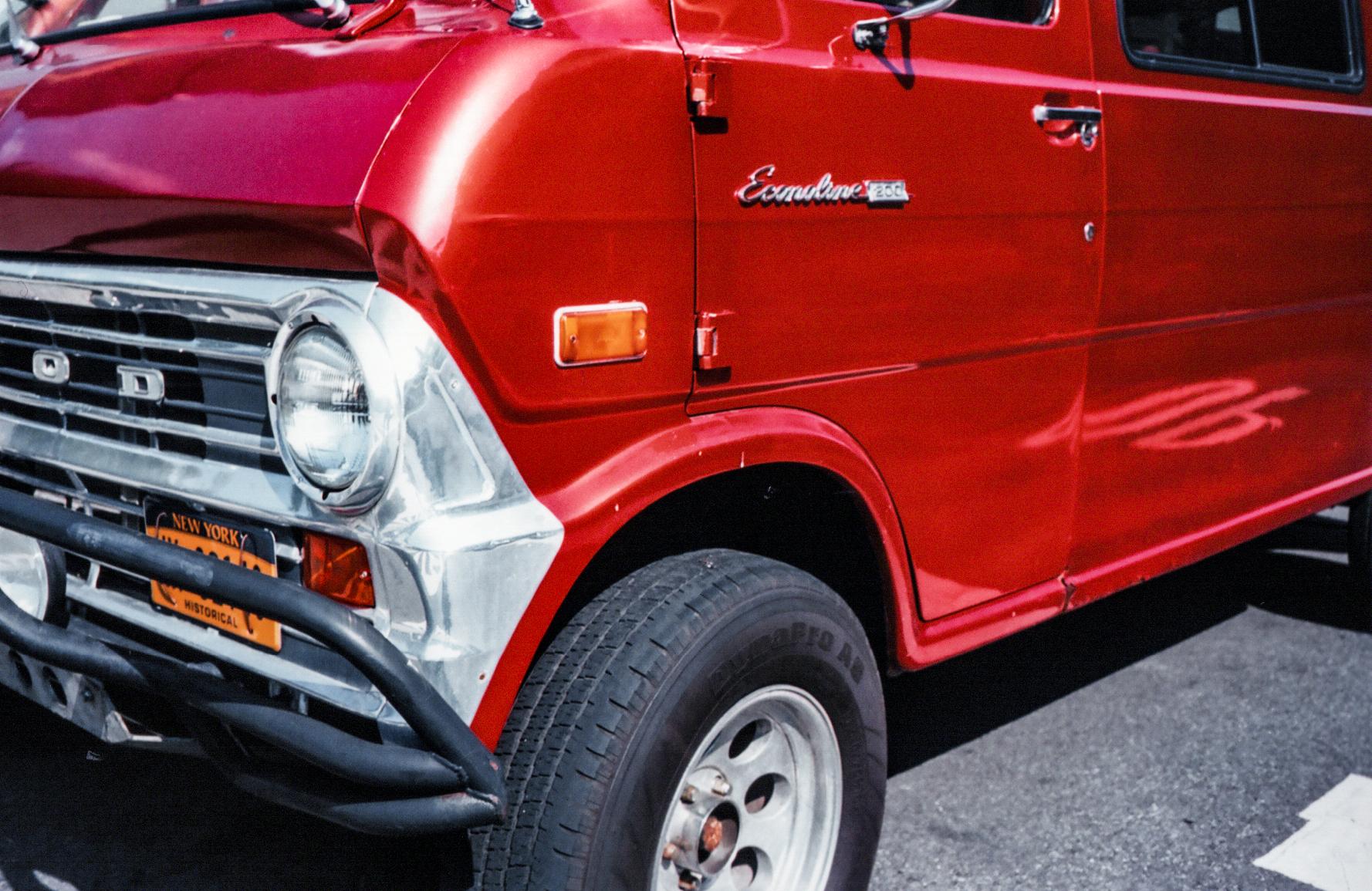 Ford Rhi 1.jpg