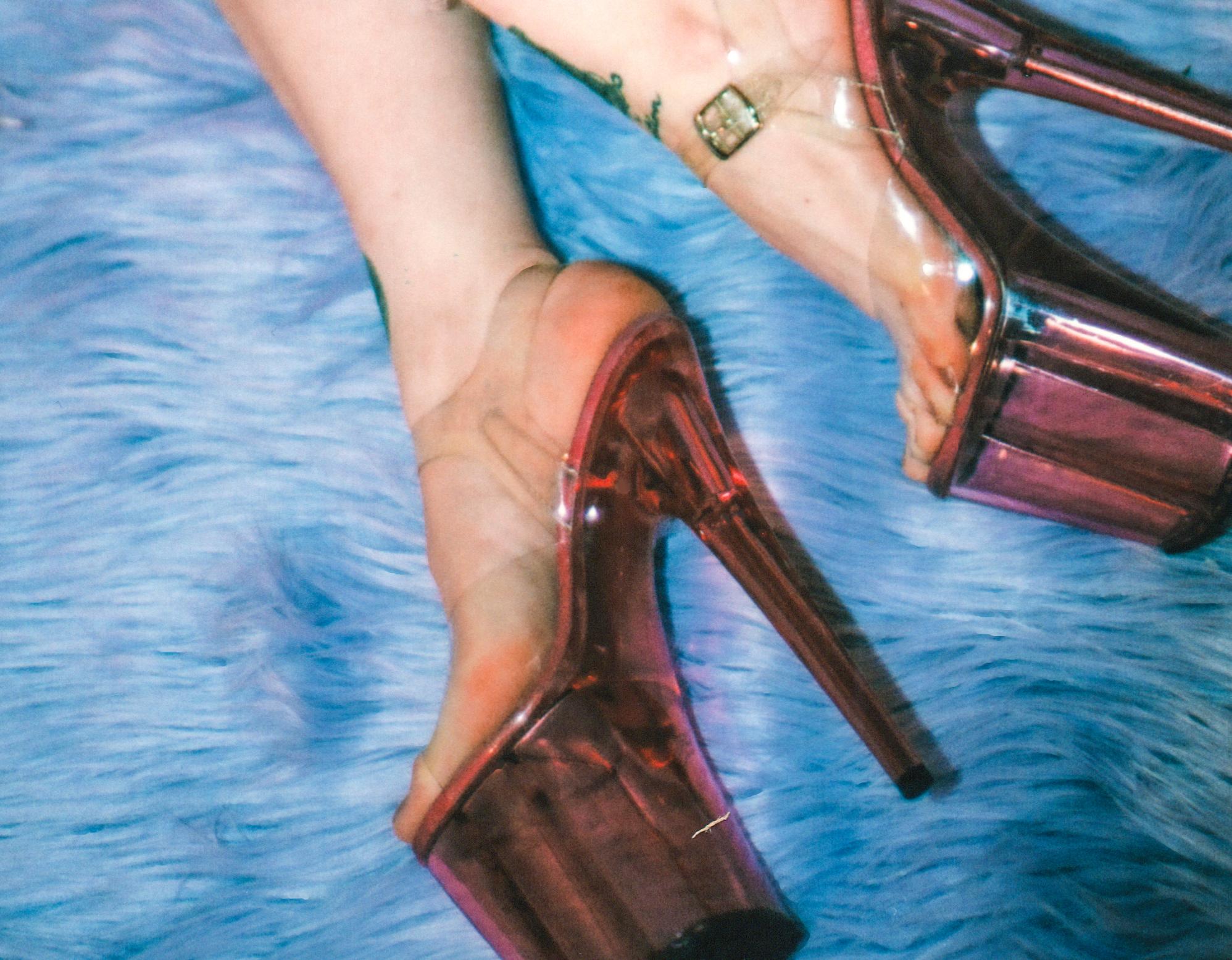 Rhi heels1.jpg