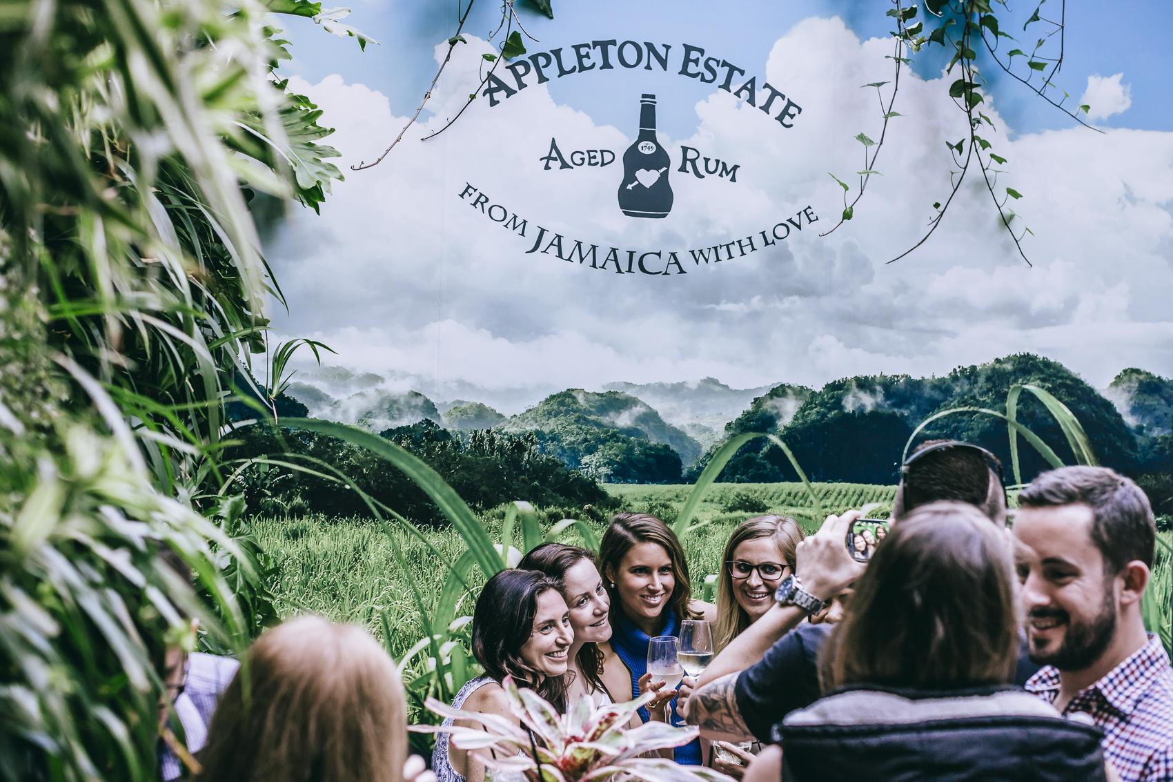 appleton_estate_taylors-272.jpg