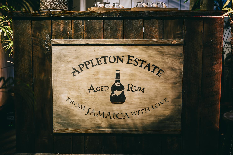 appleton_estate-19.jpg