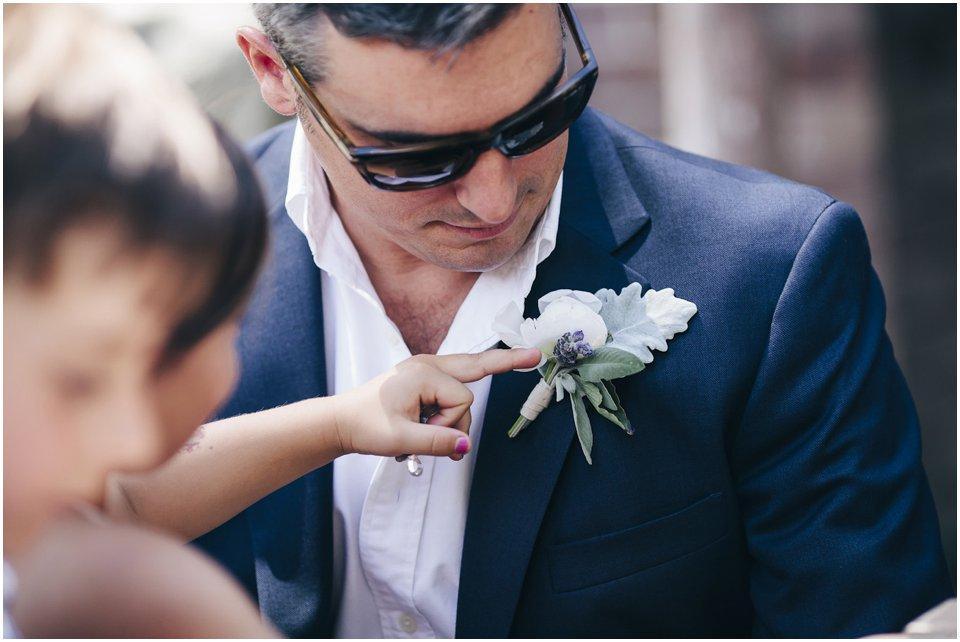 em_jess_wedding-231.jpg