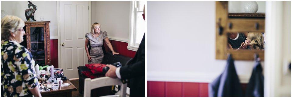 em_jess_wedding-270.jpg