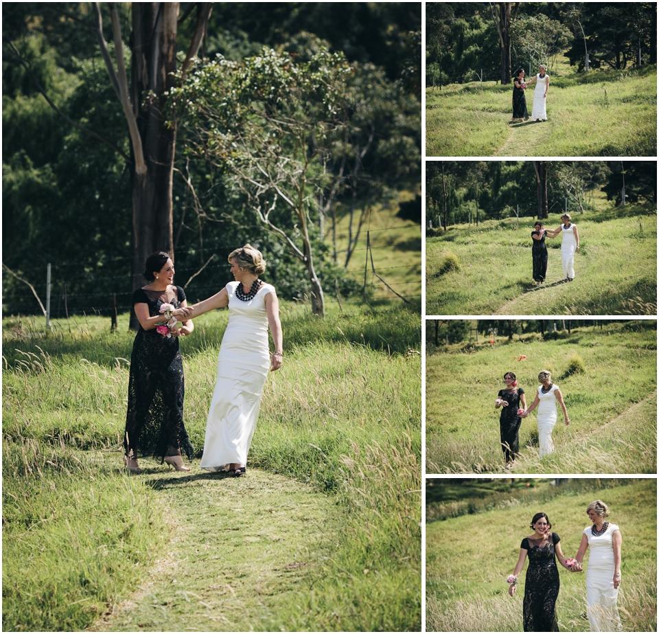 em_jess_wedding-436.jpg