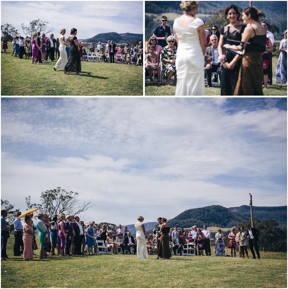 em_jess_wedding-473.jpg