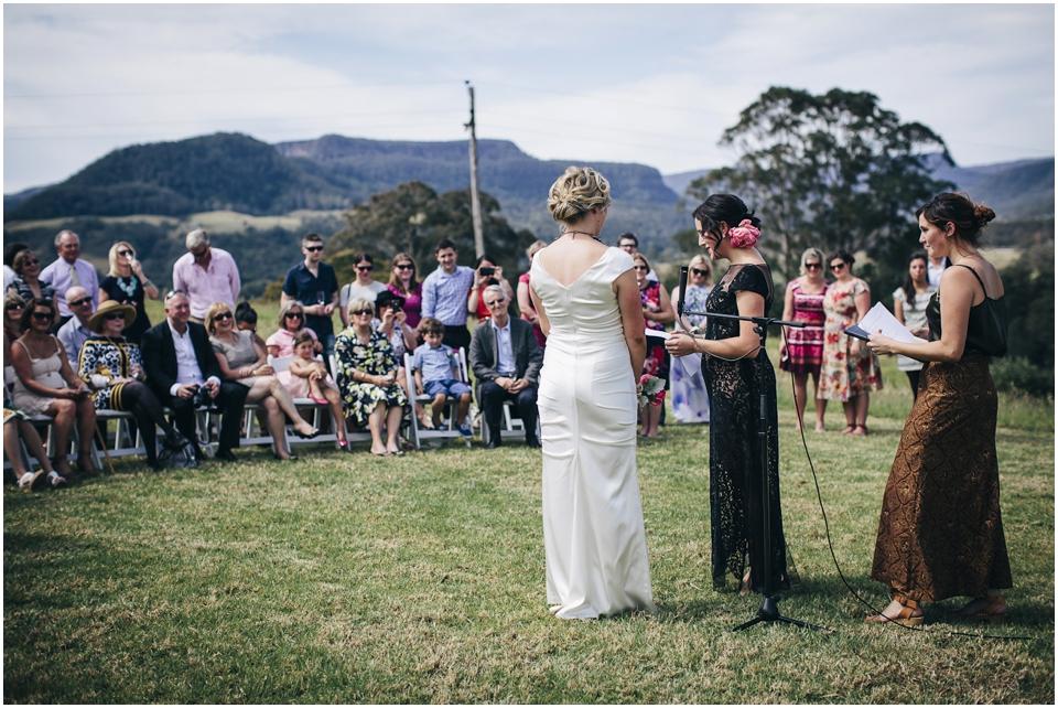 em_jess_wedding-525.jpg