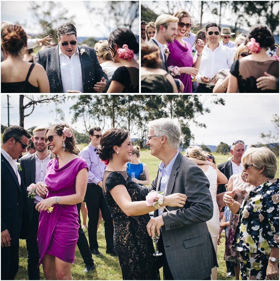 em_jess_wedding-596.jpg