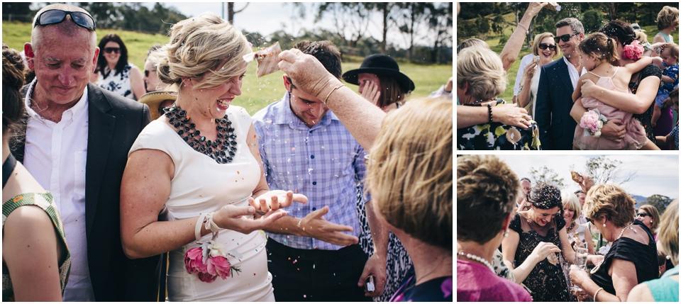em_jess_wedding-620.jpg