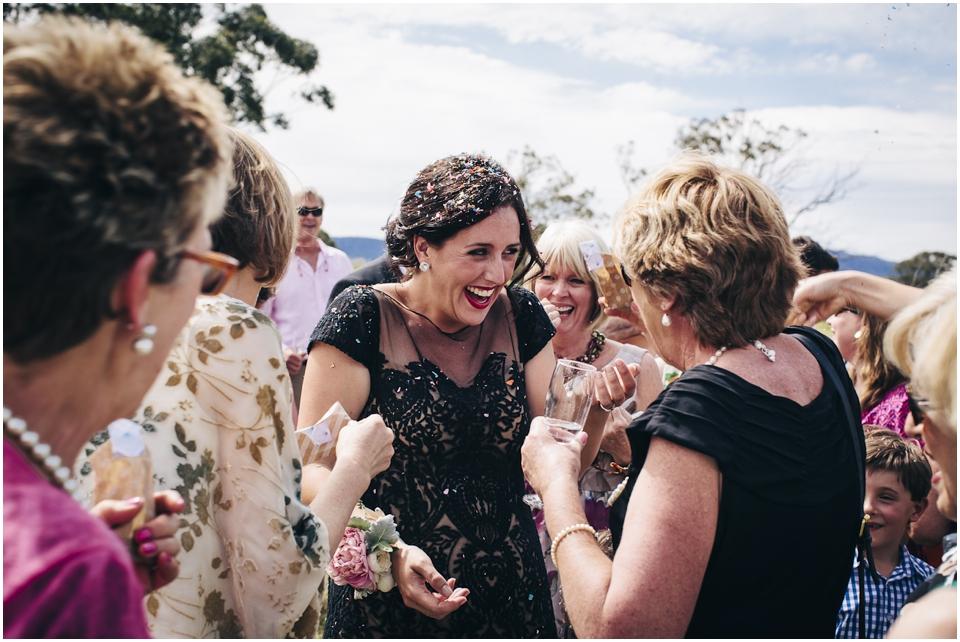 em_jess_wedding-631.jpg