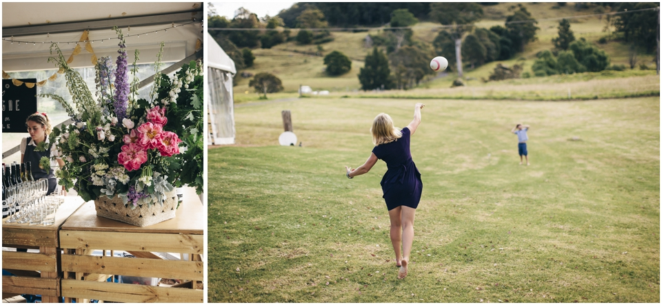 em_jess_wedding-1106.jpg