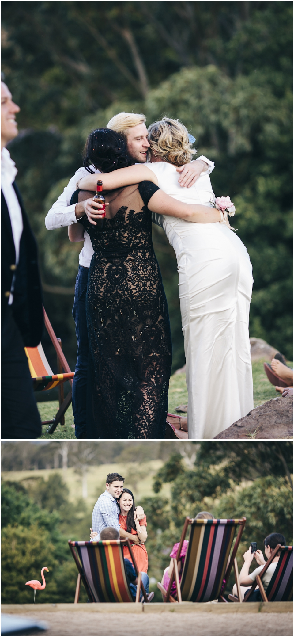 em_jess_wedding-1126.jpg