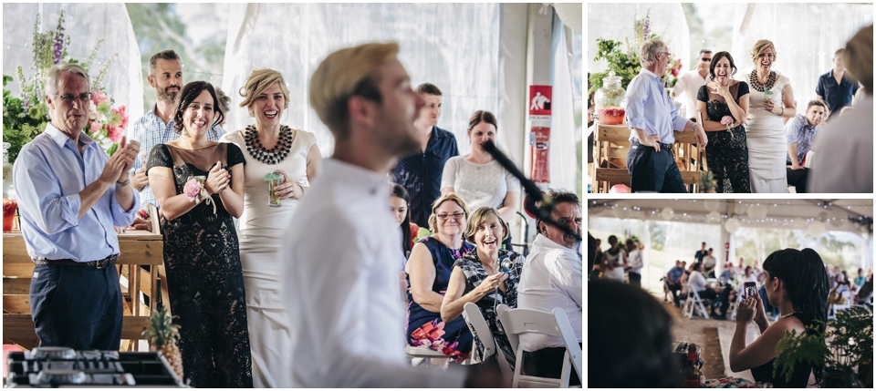 em_jess_wedding-1228.jpg