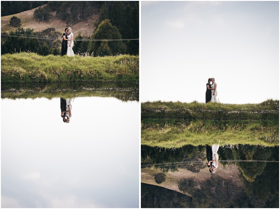 em_jess_wedding-1433.jpg