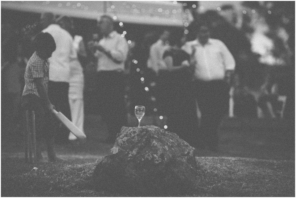 em_jess_wedding-1519.jpg