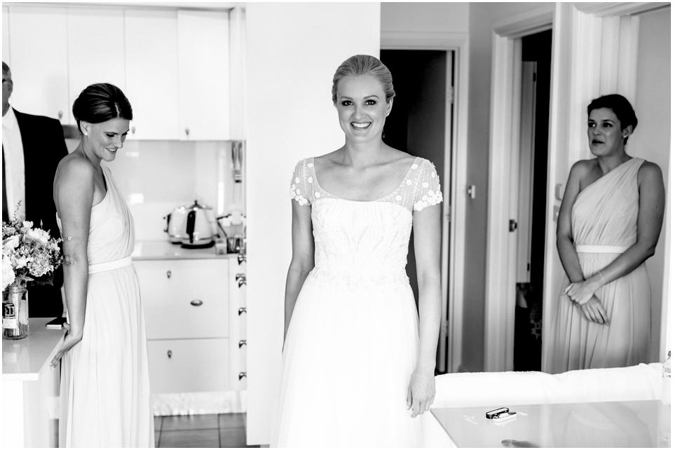 sam__jarrad_wedding_BW-253.jpg