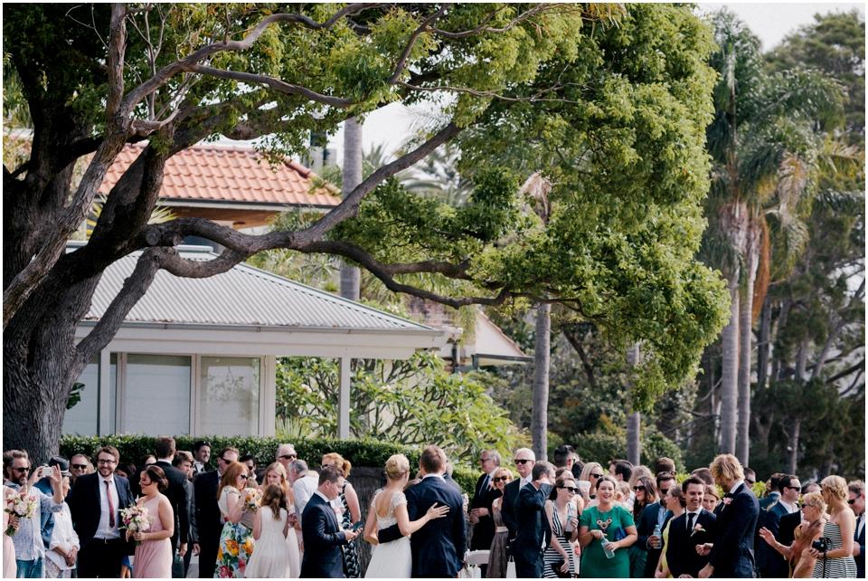 sam__jarrad_wedding-362.jpg