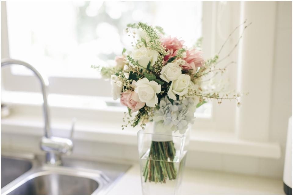 Annabel_Mark_-wedding-2.jpg