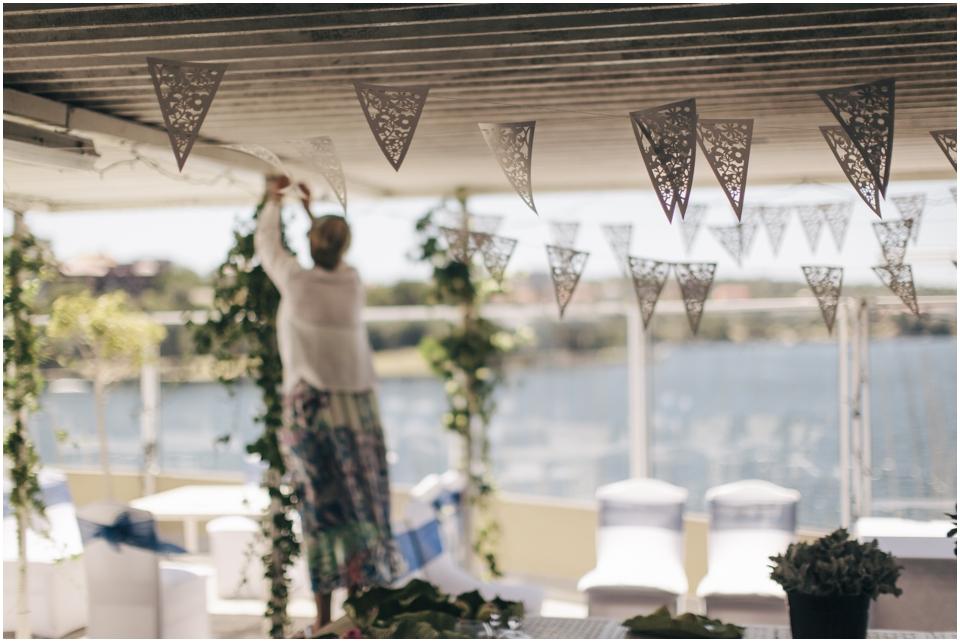 Annabel_Mark_-wedding-12.jpg