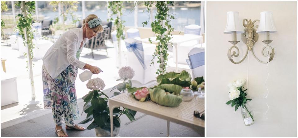 Annabel_Mark_-wedding-24.jpg