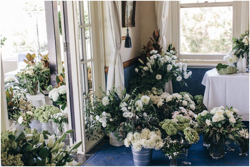 Annabel_Mark_-wedding-46.jpg