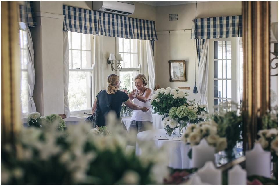 Annabel_Mark_-wedding-48.jpg