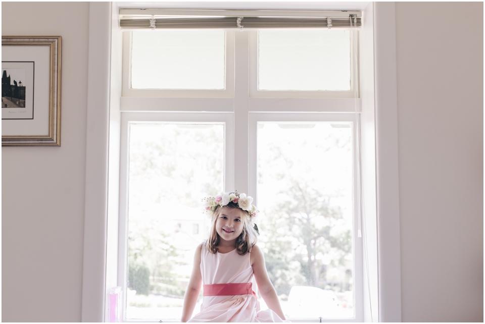 Annabel_Mark_-wedding-127.jpg