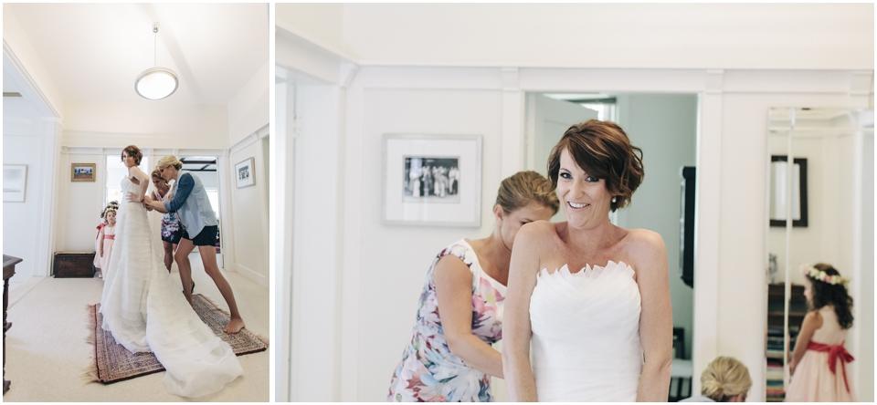 Annabel_Mark_-wedding-177.jpg