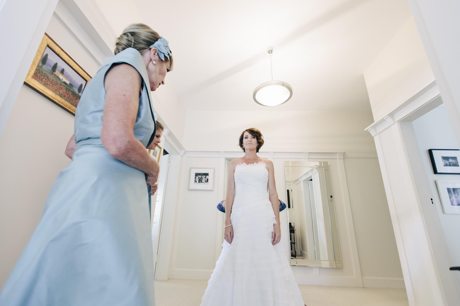 Annabel_Mark_-wedding-187.jpg
