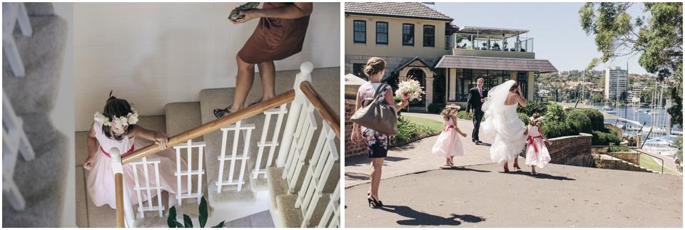 Annabel_Mark_-wedding-229.jpg