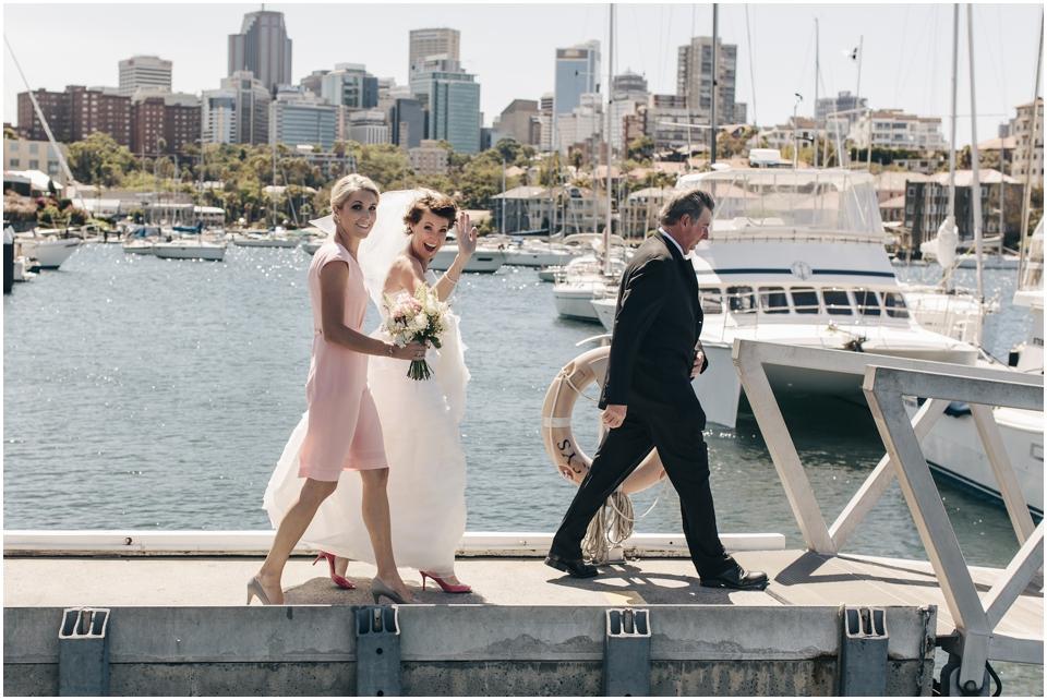 Annabel_Mark_-wedding-245.jpg